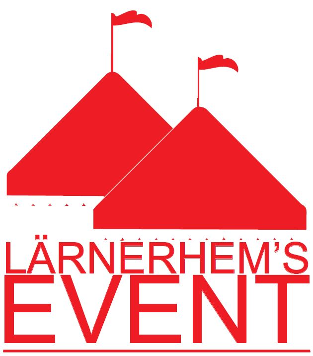 Lärnerhems event