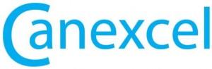 canexcel logo