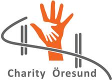charityöresund